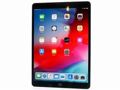 Ipad Apple Air Tablet Kenya Notebookcheck Tablets