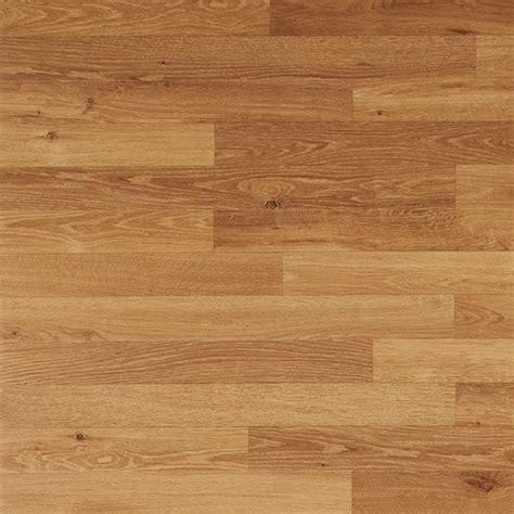Linoleum Flooring In Wood Design ? Ideas And Examples