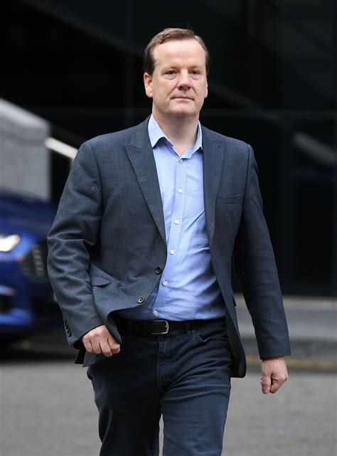 Charlie Elphicke's wife slams ex-Tory MP's two-year ...
