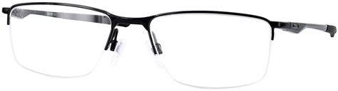 3218 black chagne glasses oakley ox 3218 single vision frame readingglasses