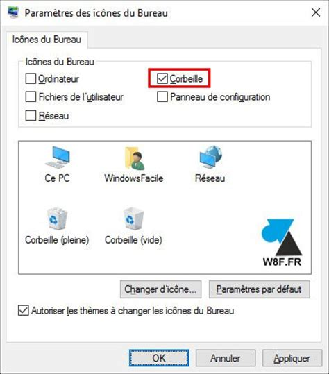 bureau disparu windows 7 icone du bureau disparu 28 images disparition de l ic 244 ne de r 233 glage du volume du