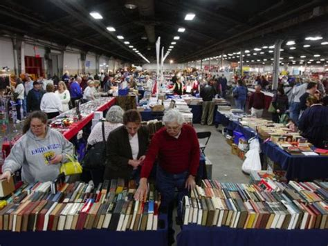 10 Must-visit Flea Markets In Kentucky With Awesome Stuff Antique Piano Pine Bedroom Furniture Uk Decoration Pieces Garden Table Relics Mall Cleveland Tennessee Round Mirror Dresser Berlin Nj Bathroom Accessories