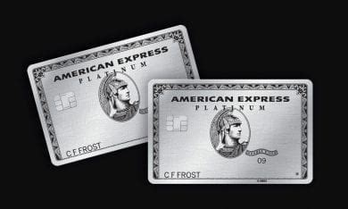 We did not find results for: American Express Platinum Credit Card 2021 Review   MyBankTracker