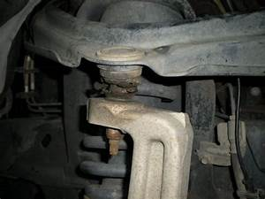 Ball Joint Problems Dodge Car Forums Dodge Truck