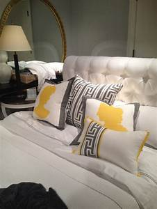 165 best images about high point market on pinterest With best bed pillows on the market