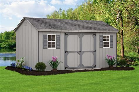 shed styles island sheds custom built sheds york shed builder