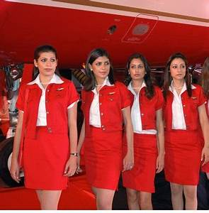 Pakistan Six Beautiful Air Hostess, 6 Images of 2013 ...