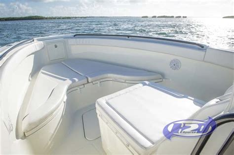 Banana River Pontoon Boat Ride by Vip Charters On Island Ride In Style With Up