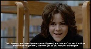 The Breakfast Club Quotes – WeNeedFun