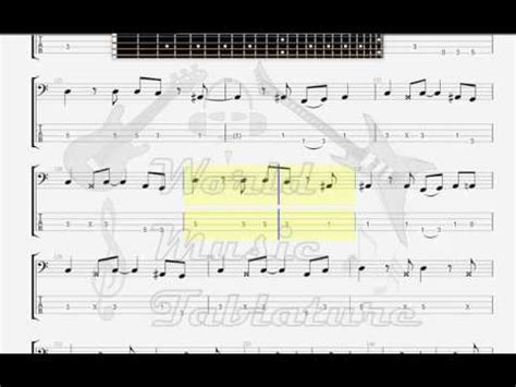 sultans of swing bass tab dire straits sultans of swing bass guitar tab