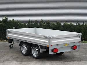 Huk Beitrag Berechnen : humbaur huk 303117 3000kg autoanh ngermarkt w rzburg ~ Themetempest.com Abrechnung