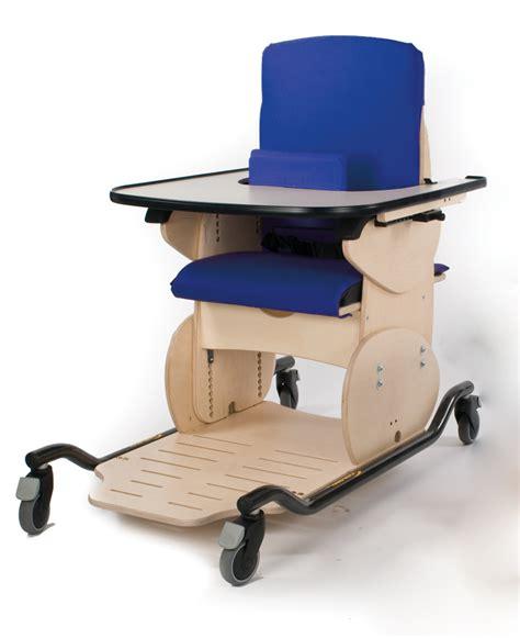 special needs seating smirthwaite hardrock high back