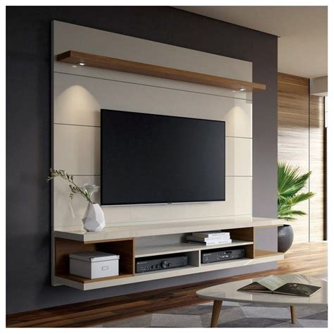 Home Entertainment Design Ideas by 7 Most Popular Diy Entertainment Center Design Ideas For