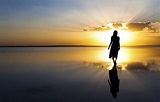 Spirituality   Find A Psychologist