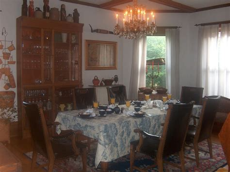 6112 bed and breakfast st louis casa magnolia bed and breakfast bed breakfast 4171