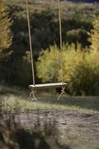 Accrocher Hamac Arbre : comment accrocher une balan oire dans un arbre article ~ Premium-room.com Idées de Décoration
