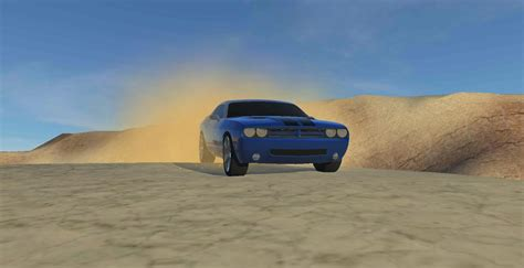 modern american muscle cars android apps on google play