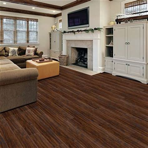 select surfaces truffle laminate flooring floors and truffles
