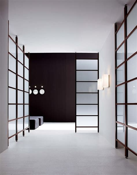 Room Dividers Modern by Modern Room Dividers Esthetics