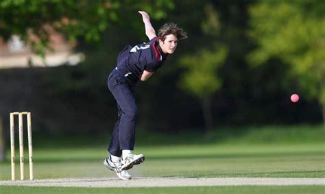 cricket marlborough college