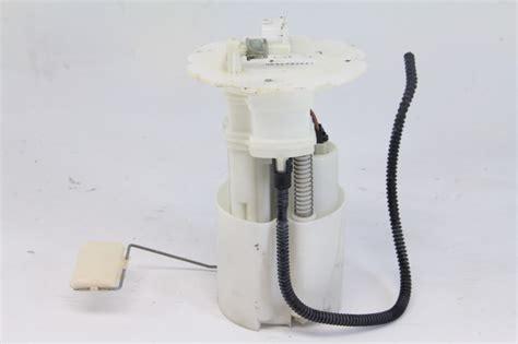 Nissan 350z Fuel Filter by Nissan 350z 03 04 Fuel Filter Gas 17040 Cd000