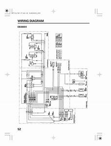 Bmw G310gs User Wiring Diagram