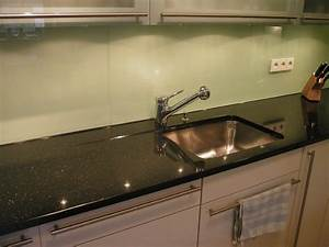 Granit Arbeitsplatte Online : granit arbeitsplatten individuell gefertigt ~ Watch28wear.com Haus und Dekorationen