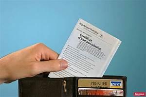Trouver Code Autoradio Avec Carte Grise : gagner toutes les infos n cessaires la cr ation de votre carte grise ~ Medecine-chirurgie-esthetiques.com Avis de Voitures