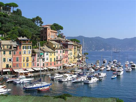 Portofino Picture by Portofino Italy Pictures And And News Citiestips