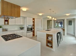 wayfair kitchen cabinets contemporary kitchen in seattle wa zillow digs zillow 3367