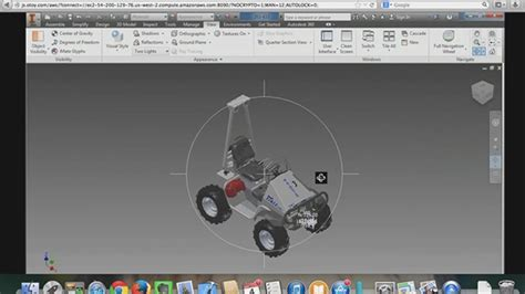 autodesk inventor for mac did autodesk just put revit on the mac autodesk announces