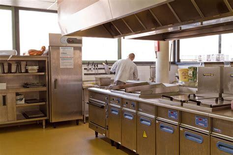 cuisine collective emploi cuisine parmentier etandex