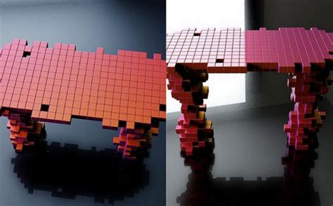 Pixel Tables Interior Design Ideas Iphone Wallpapers Free Beautiful  HD Wallpapers, Images Over 1000+ [getprihce.gq]