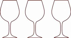 Wine bottle gallery for grapes wine glass clip art image ...