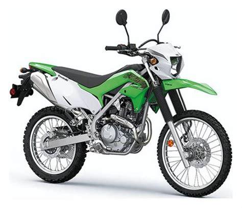 Kawasaki Klx 230 Hd Photo by New 2020 Kawasaki Klx 230 Abs Motorcycles In Tx
