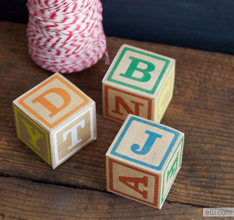 printable  alphabet toys  games printables  mom