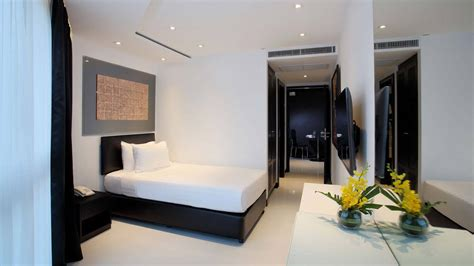 Two Bedroom Family Suite Single Bed Designs Single Bed
