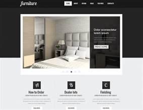 home interior website interior design website templates interior house plans ideas