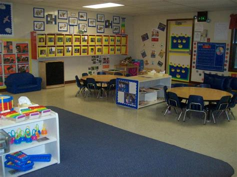 bartlett kindercare daycare preschool amp early education 722 | DiscPRe2