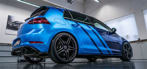vw golf 7 tuning vw golf abt sportsline