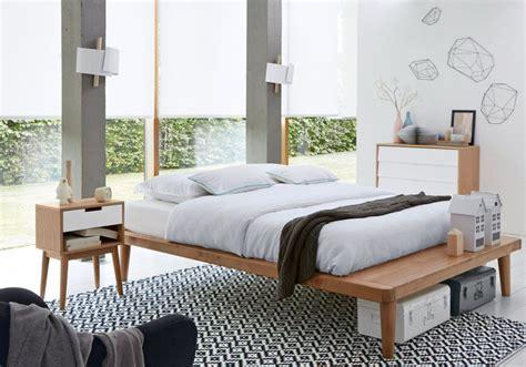 d馗o chambre blanche une chambre blanche accessoiris 233 e d un tapis graphique