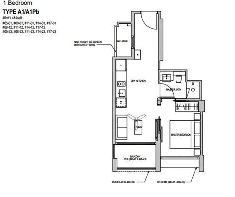 Park Place Elon Floor Plans by Park Place Residences Floor Plan Showflat Hotline 68814965