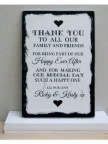 unique bridesmaids gifts thank you wedding guests heidi haugen haugen ward lambro maggie thank