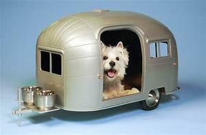 Niche Interieur Pour Chien : la niche pour chiens mod les originals et esth tiques ~ Melissatoandfro.com Idées de Décoration