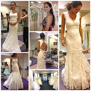 how much to clean a wedding dress vosoicom wedding dress With how to clean a wedding dress