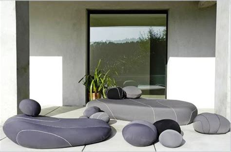 Cool Furniture by Cool Livingstones