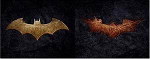 Batman Wallpapers (New 52 and The Dark Knight trilogy ...
