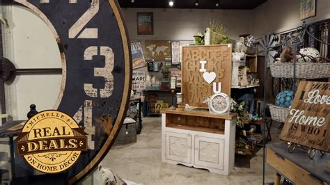 Cfjc Midday Feb 21 Michelle S Real Deals On Home Decor Home Decorators Catalog Best Ideas of Home Decor and Design [homedecoratorscatalog.us]