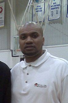 bobby allen basketball wikipedia