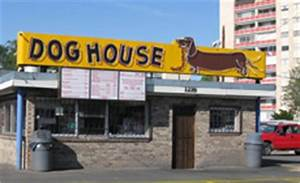 albuquerque restaurant reviews With the dog house albuquerque